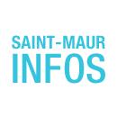 Saint-Maur Infos