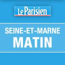 Seien-et-Marne Matin