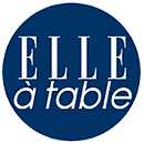 ELLE à Table