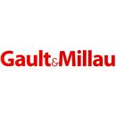 Gault et Millau