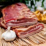 recette joues de porc en bourguignon 2