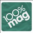 100-MAG