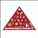 GUIDE-DES-GOURMANDS