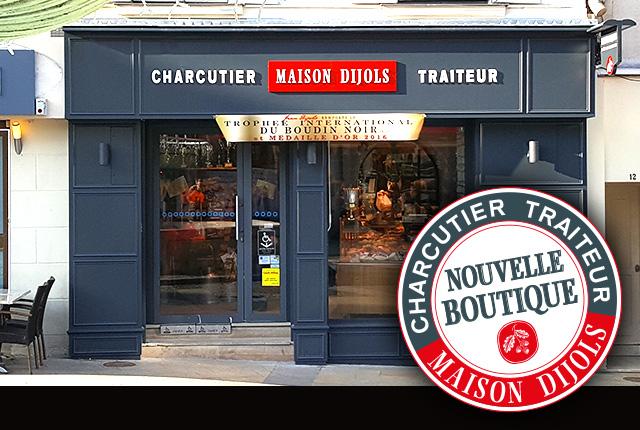 jean-dijols-boutique-lagny-sur-marne