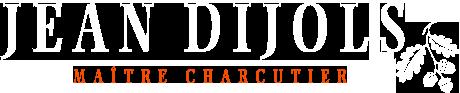 Logo Jean Dijols